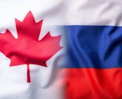 Девушка из Канады: каково это - встречаться с русским парнем?