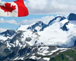 ОФИЦИАЛЬНО: подписано соглашение, которое упростит иммиграцию в Канаду для рабочих