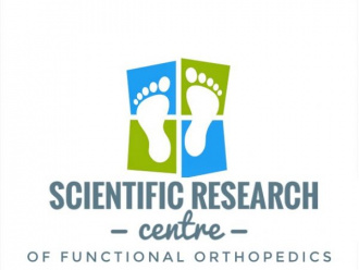 Scientific Research Centre of Functional Orthopedics