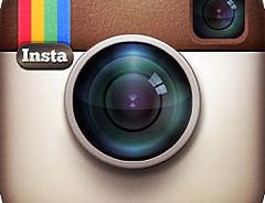 Делитесь вашими фотографиями с нами в Instagram!