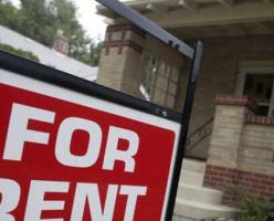 11 типов арендодателей, с которыми вы можете иметь дело в Ванкувере