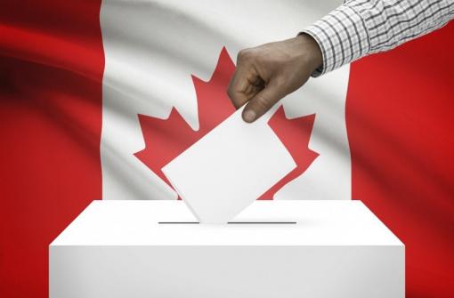 Ванкувер разрешает постоянным жителям голосовать на выборах