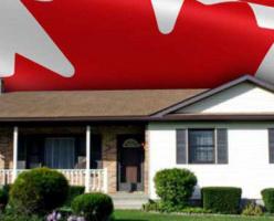 Правительство Британской Колумбии будет давать беспроцентный кредит людям, которые впервые покупают недвижимость