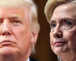 Правительственный сайт об иммиграции в Канаду обвалился в день выборов президента США