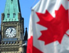 Подкатегория «иностранный квалифицированный работник» снова введена в действие в Саскачеване