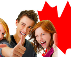 Изменения в программе Express Entry помогут студентам скорее получить постоянное жительство в Канаде