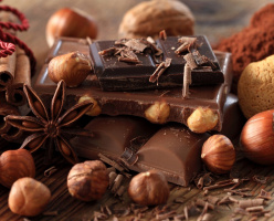 Лучшие шоколадницы Ванкувера