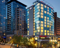 Эксперты назвали рынок недвижимости Ванкувера «мыльным пузырем, который может лопнуть»