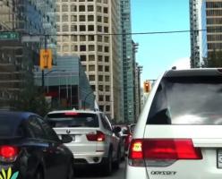 Иммиграция в Канаду: обман или реальность