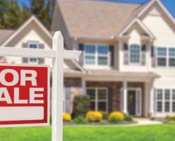 Цены на жильё в Ванкувере достигли апогея: Royal LePage