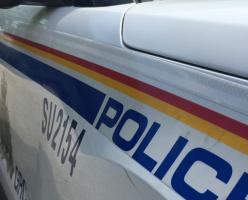Полиция Ричмонда арестовала нарушителей, которые занимались сексом прямо за рулём