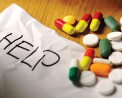 Больницы Британской Колумбии не справляются с гриппом и передозировкой наркотиками