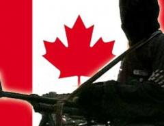 Терракт в Квебеке: 6 человек убито, 8 ранены