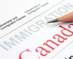 10 советов для тех, кто занимается подготовкой своего заявления на канадское резиденство