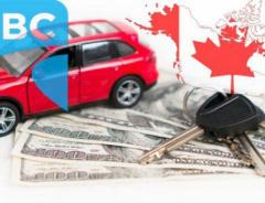 Автомобильная страховка подорожает на 30% в Британской Колумбии?