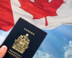 Куда можно поехать с канадским паспортом без визы?