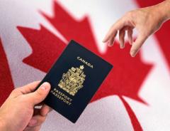 Правительство Канады признаёт недействительным спорный закон о гражданстве