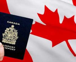 ОСТОРОЖНО мошенники: визовой лотереи в Канаде нет и не будет
