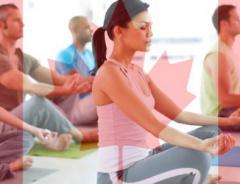 Путь к интеграции у каждого свой или как шутят йоги