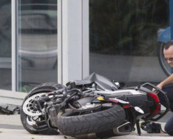 На съемках фильма «Дедпул-2» в Ванкувере погибла женщина-каскадёр