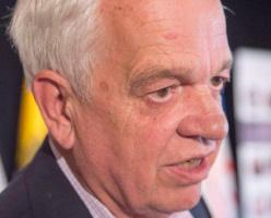 Министр иммиграции Канады хочет «значительно увеличить» количество иммигрирующих для удовлетворения нужд канадского рынка труда