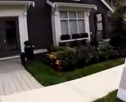 Показ дома, жилье в КАНАДЕ, дома в КАНАДЕ, OPEN HOUSE, 2 дома за $700,000