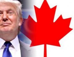 Чем для Канады обернётся избрание Дональда Трампа президентом США?