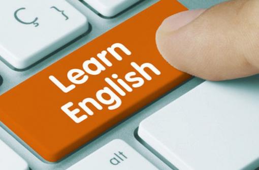 10 полезных онлайн курсов по английскому для иммигрантов Канады и США
