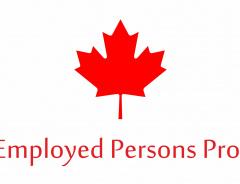 Иммиграция для людей, работающих самих на себя