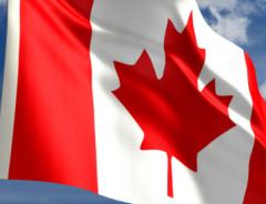 Важность правильно переведенных докуметов при подаче на иммиграцию в Канаду
