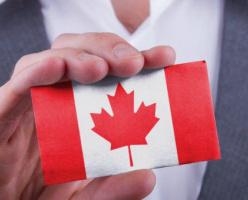 В Канаде снизился уровень безработицы