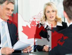 Резюме в Канаде: правила и техники написания