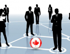 Лучшие канадские работодатели 2018 по версии Forbes
