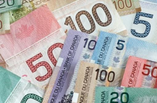 Деньги Канады: все что нужно о них знать