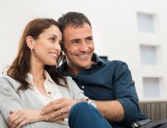 Супруги канадцев смогут быстрее получать статус постоянного жителя