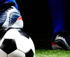 Онлайн-проект для любителей поиграть в футбол теперь в Канаде!