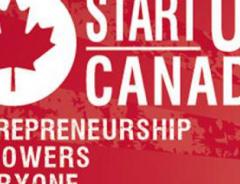 В 2016 году программа иммиграции через предпринимательство в Канаду может набрать популярность