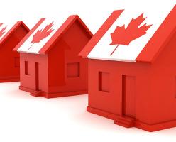 Сколько нужно зарабатывать, чтобы купить дом в большом канадском городе