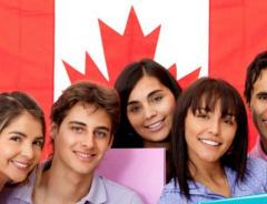 Иммиграция в Канаду через учебу: путь от студента до гражданина Канады