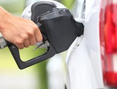 Доллар за литр или ниже, или Где заправиться подешевле в Ванкувере?