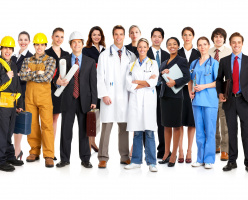 Востребованные профессии в Канаде: 18 работ, которые будут востребованы в ближайшем будущем