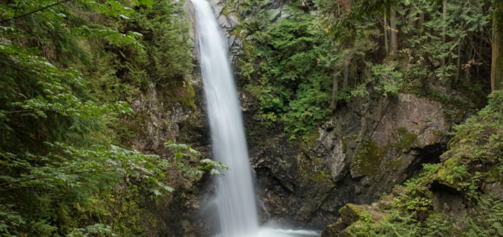 /place/cascade-720x340.jpg