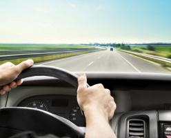 Необычные пункты правил дорожного движения в Канаде