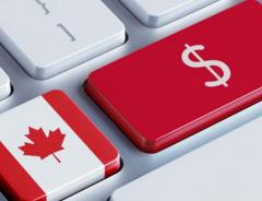 Канадский Бюджет 2017: повышение налога на алкоголь и Uber