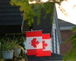 Британская Колумбия закрывает ипотечную программу при покупке первого жилья