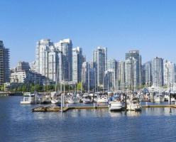 Как китайцы захватили рынок недвижимости Ванкувера