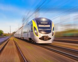 Скоростной поезд Ванкувер-Сиэтл: предприняты первые шаги