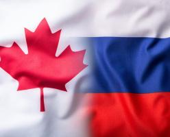 Канадский дипломат незаметно посетил Россию для переговоров по поводу Сирии и Украины