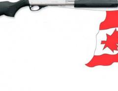 Как легально приобрести огнестрельное оружие в Канаде?