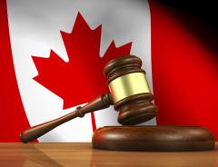 Смешные законы Канады: 36 канадских законов, о существовании которых вы не знали